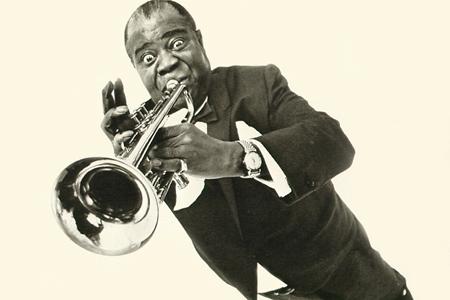 Хотите джаз?